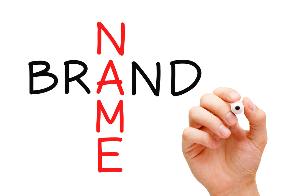 Brand protection for your business