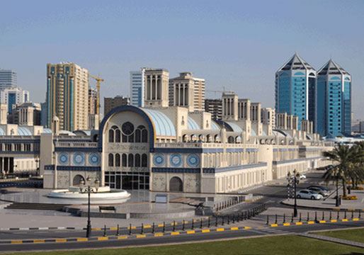 Dubai freezone company registration - Business setup in Dubai